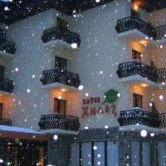 Отель Hilez Болгария, Трявна - отзывы, цены и фото номеров - забронировать отель Hilez онлайн