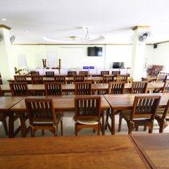 Отель Ya Teng Homestay фото 2