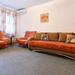 Home-Hotel Khoriva 32 Киев фото 4