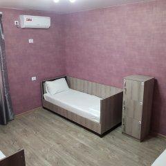Гостиница Villa Hostel в Краснодаре отзывы, цены и фото номеров - забронировать гостиницу Villa Hostel онлайн Краснодар комната для гостей