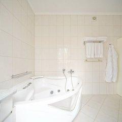Гостиница Villa le Premier Украина, Одесса - 5 отзывов об отеле, цены и фото номеров - забронировать гостиницу Villa le Premier онлайн спа фото 2