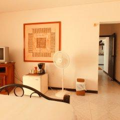 Отель Mayambe Private Village Мексика, Канкун - отзывы, цены и фото номеров - забронировать отель Mayambe Private Village онлайн удобства в номере