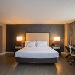 Отель Avenue Suites-A Modus Hotel США, Вашингтон - отзывы, цены и фото номеров - забронировать отель Avenue Suites-A Modus Hotel онлайн комната для гостей фото 5