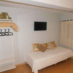 Отель Chabela's B&B Испания, Пахара - отзывы, цены и фото номеров - забронировать отель Chabela's B&B онлайн детские мероприятия