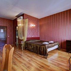 Гостиница Peterburgskaya Elegy в Санкт-Петербурге - забронировать гостиницу Peterburgskaya Elegy, цены и фото номеров Санкт-Петербург комната для гостей фото 15
