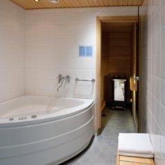 Original Sokos Hotel Vantaa фото 10