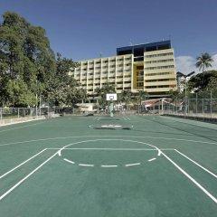 Dominican Fiesta Hotel & Casino фото 7