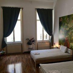 Отель Wienderland B&B Австрия, Вена - отзывы, цены и фото номеров - забронировать отель Wienderland B&B онлайн спа