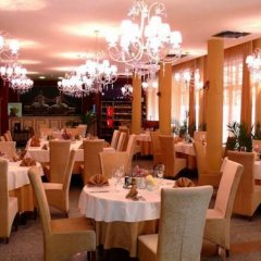 Отель City Hotel Болгария, Стара Загора - отзывы, цены и фото номеров - забронировать отель City Hotel онлайн помещение для мероприятий фото 2