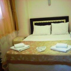 Bade 2 Hotel Турция, Стамбул - отзывы, цены и фото номеров - забронировать отель Bade 2 Hotel онлайн комната для гостей фото 5