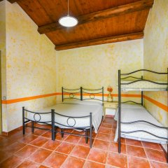 Отель Valle Tezze Италия, Каша - отзывы, цены и фото номеров - забронировать отель Valle Tezze онлайн балкон