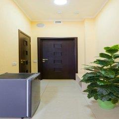 Гостиница Новокосино Стандартный номер с двуспальной кроватью фото 23