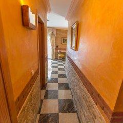 Отель Apartament Morante Испания, Курорт Росес - отзывы, цены и фото номеров - забронировать отель Apartament Morante онлайн интерьер отеля фото 2