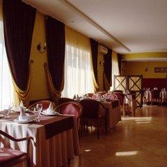 Гостиница Мирта в Саранске 1 отзыв об отеле, цены и фото номеров - забронировать гостиницу Мирта онлайн Саранск питание