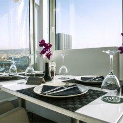 Отель Piraeus Dream в номере