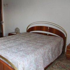 Отель B&B Morning Glory Монтекассино комната для гостей