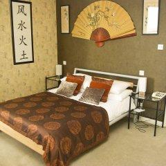 Отель Granville Hotel Великобритания, Брайтон - отзывы, цены и фото номеров - забронировать отель Granville Hotel онлайн комната для гостей фото 2