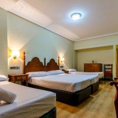 Отель Virgen de los Reyes Испания, Севилья - 2 отзыва об отеле, цены и фото номеров - забронировать отель Virgen de los Reyes онлайн спа