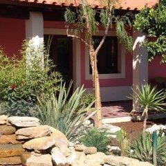 Отель Quinta De Santa Maria D' Arruda фото 8