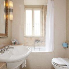 Hotel Stendhal ванная фото 2