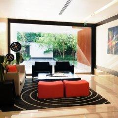 Отель Fraser Suites Sukhumvit, Bangkok Таиланд, Бангкок - отзывы, цены и фото номеров - забронировать отель Fraser Suites Sukhumvit, Bangkok онлайн детские мероприятия