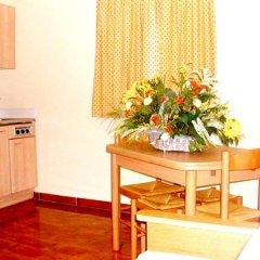 Отель MH Dona Rita в номере