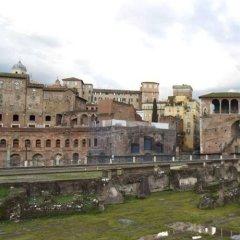 Отель Gladiator's House Рим фото 3