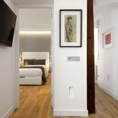 Отель Angel Suite - Madflats Collection комната для гостей фото 4