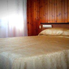 Отель Vettore Dal 1947 Италия, Мира - отзывы, цены и фото номеров - забронировать отель Vettore Dal 1947 онлайн комната для гостей фото 3