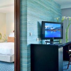 Pestana Alvor Praia Beach & Golf Hotel удобства в номере