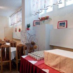 Отель Start Hotel Польша, Краков - 10 отзывов об отеле, цены и фото номеров - забронировать отель Start Hotel онлайн интерьер отеля фото 2