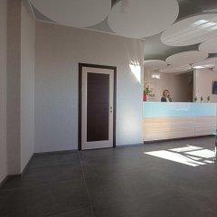 Гостиница Advenus Hotel Украина, Львов - отзывы, цены и фото номеров - забронировать гостиницу Advenus Hotel онлайн интерьер отеля фото 3