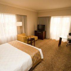 Отель Equatorial Ho Chi Minh City Вьетнам, Хошимин - отзывы, цены и фото номеров - забронировать отель Equatorial Ho Chi Minh City онлайн комната для гостей фото 5