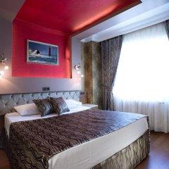 Kadikoy As Albion Hotel Турция, Стамбул - отзывы, цены и фото номеров - забронировать отель Kadikoy As Albion Hotel онлайн фото 4