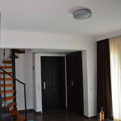 Kalamar Турция, Калкан - 4 отзыва об отеле, цены и фото номеров - забронировать отель Kalamar онлайн интерьер отеля фото 2