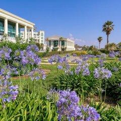 Отель Las Arenas Balneario Resort Испания, Валенсия - 1 отзыв об отеле, цены и фото номеров - забронировать отель Las Arenas Balneario Resort онлайн фото 9