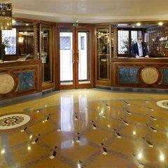Отель Kette Италия, Венеция - отзывы, цены и фото номеров - забронировать отель Kette онлайн интерьер отеля
