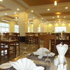 Jade Royal Hotel питание фото 3