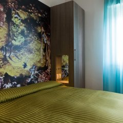 Отель Miramare Италия, Пинето - отзывы, цены и фото номеров - забронировать отель Miramare онлайн фото 21