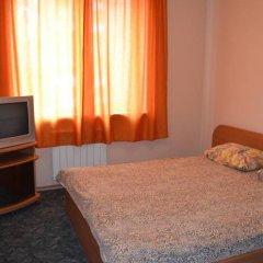 Гостиница Сфинкс комната для гостей фото 3