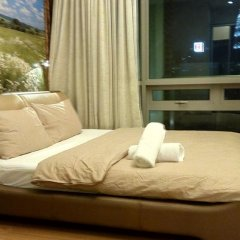 Отель Tawassil Suites @ Swiss Garden Малайзия, Куала-Лумпур - отзывы, цены и фото номеров - забронировать отель Tawassil Suites @ Swiss Garden онлайн спа