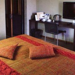 Tufenkian Avan Marak Tsapatagh Hotel удобства в номере