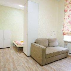 Хостел Нappy House комната для гостей