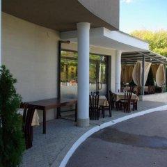 Отель Eos Hotel Болгария, Видин - отзывы, цены и фото номеров - забронировать отель Eos Hotel онлайн