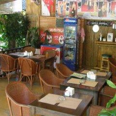 Отель The Cottage @ Samui Таиланд, Самуи - отзывы, цены и фото номеров - забронировать отель The Cottage @ Samui онлайн гостиничный бар
