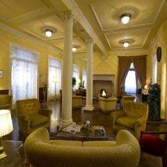 Hotel Vittoria интерьер отеля фото 3