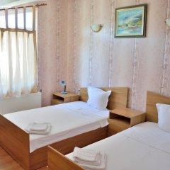 Отель Kibor Болгария, Димитровград - отзывы, цены и фото номеров - забронировать отель Kibor онлайн фото 35