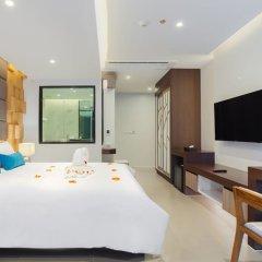The Marina Phuket Hotel фото 19