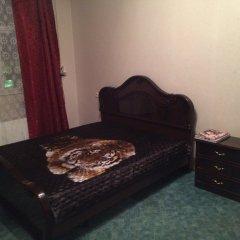 Гостиница Na Begovoy, 6 Apartments в Москве отзывы, цены и фото номеров - забронировать гостиницу Na Begovoy, 6 Apartments онлайн Москва фото 5