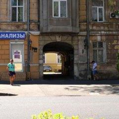 Гостиница Garmoniya 888 фото 3